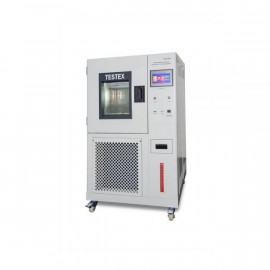 TU340 Temperature Humidity Chamber