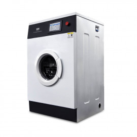 TF176 Automatic Shrinkage Washer