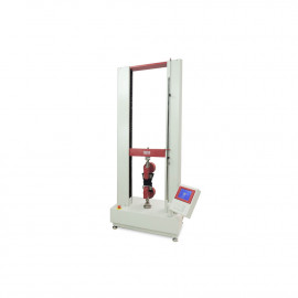 TF002 Tensile Testing Machine