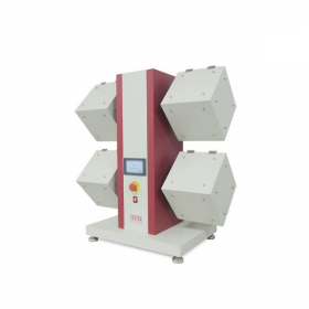ICI-Pilling-and-Snagging-Tester-5-600x600